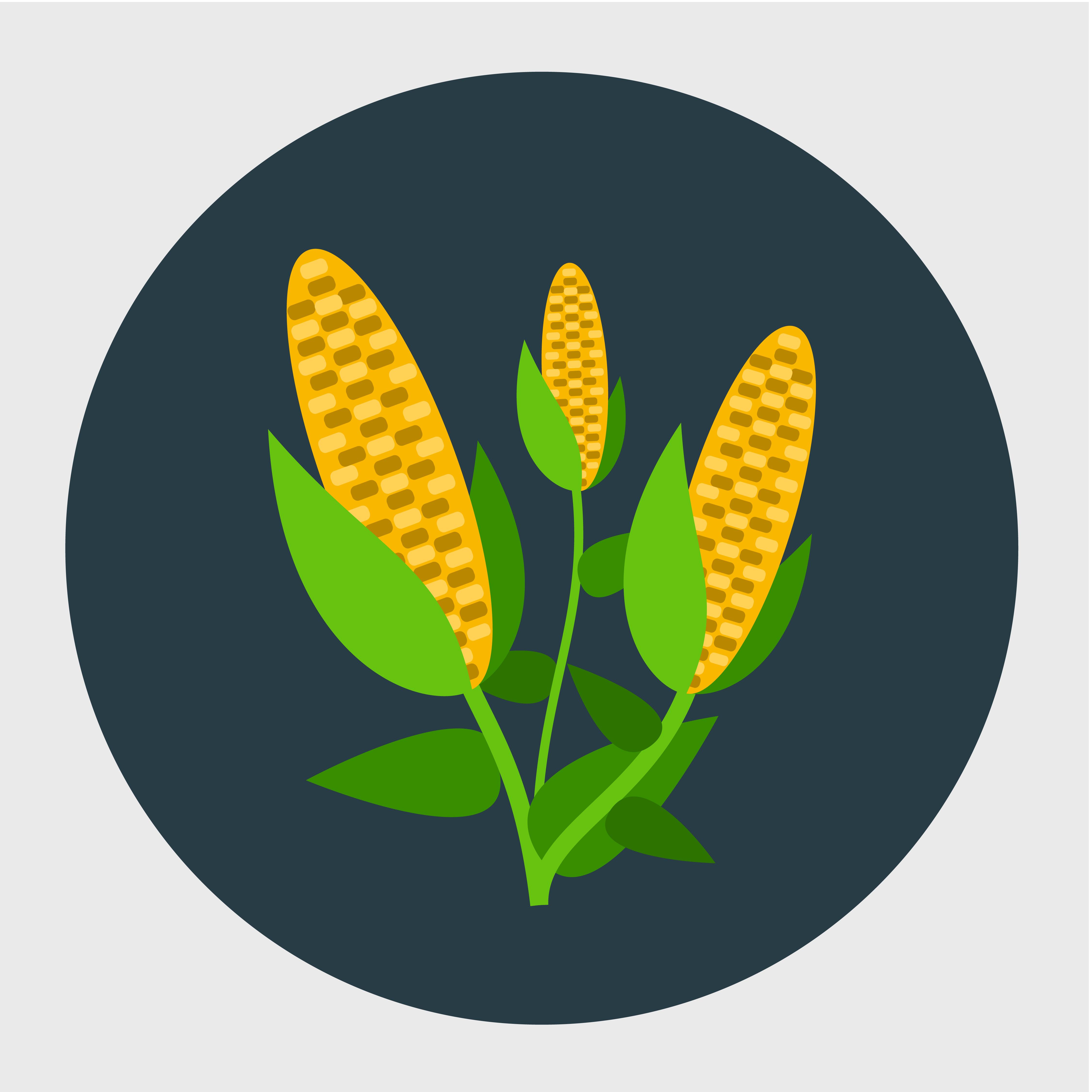 Icono de Agraria.