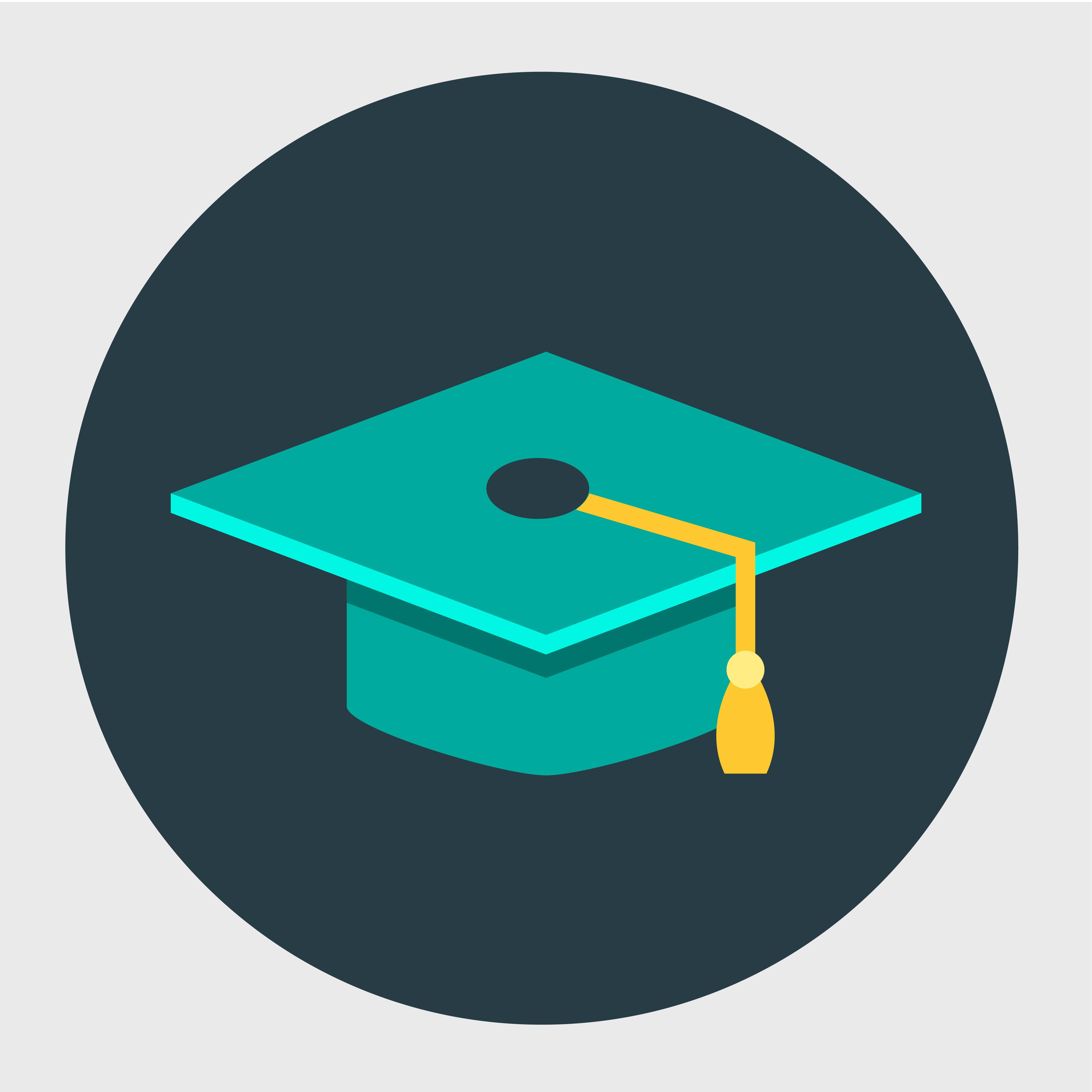 Cursos de Cursos Online Gratis: Educación