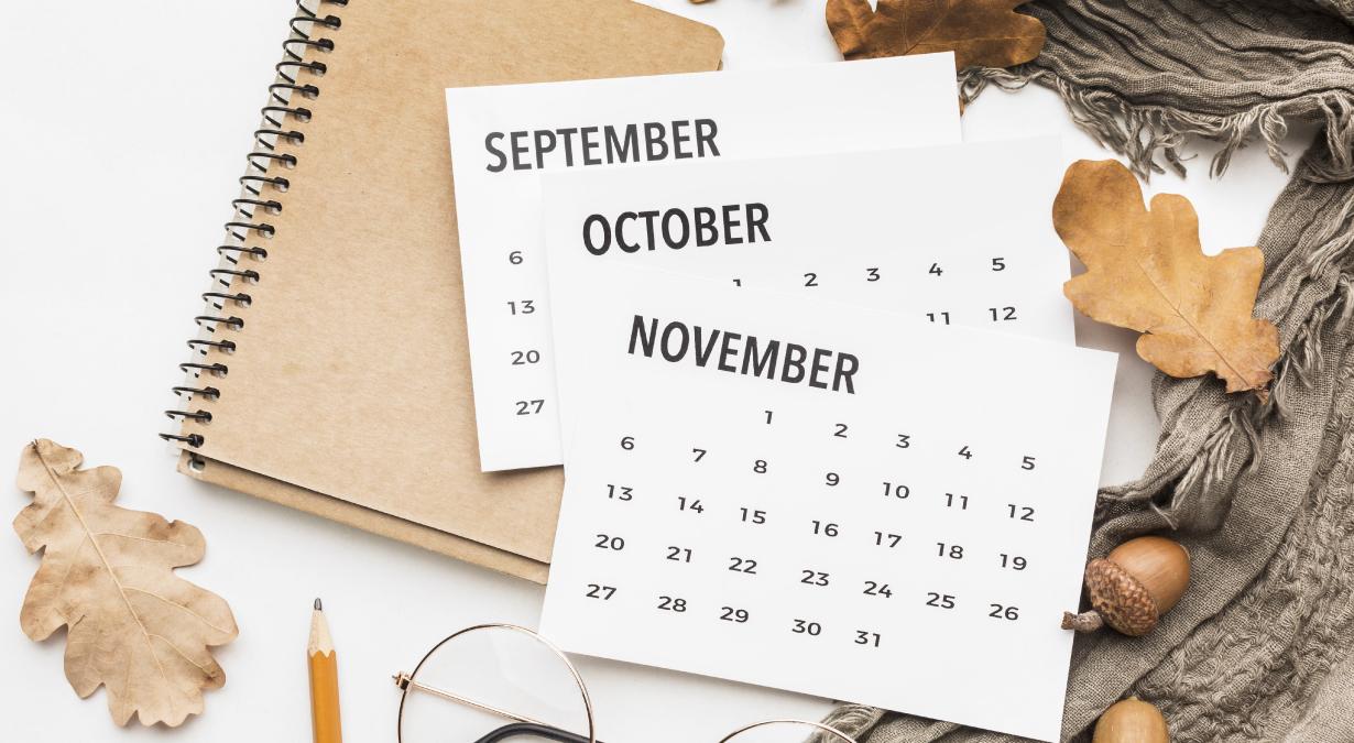 Gestión del tiempo: 3 tips y 5 herramientas para poder organizarte mejor