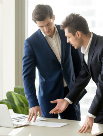 Técnicas y estrategias de negociación colectiva