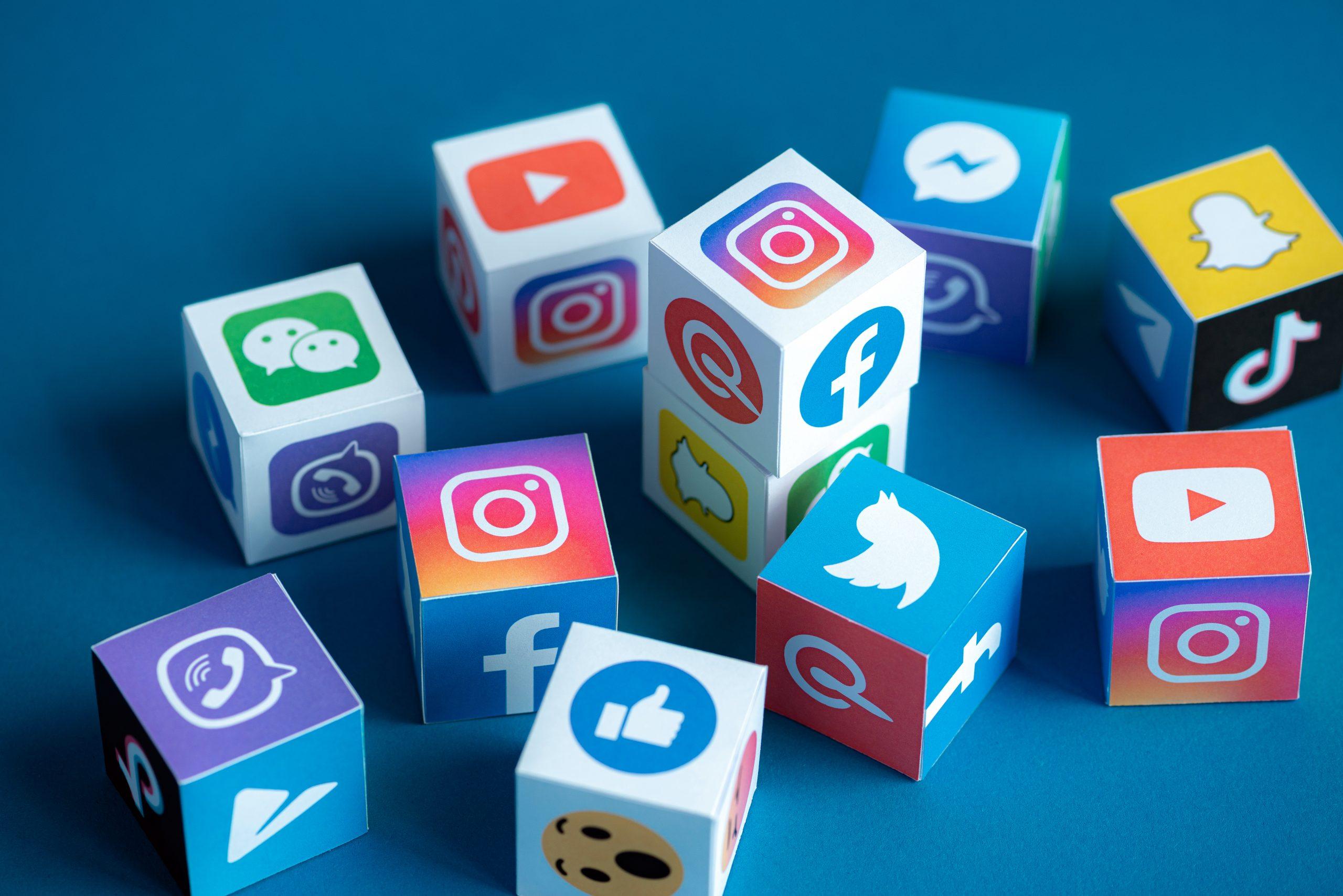 Ventajas de las redes sociales en el sector turístico