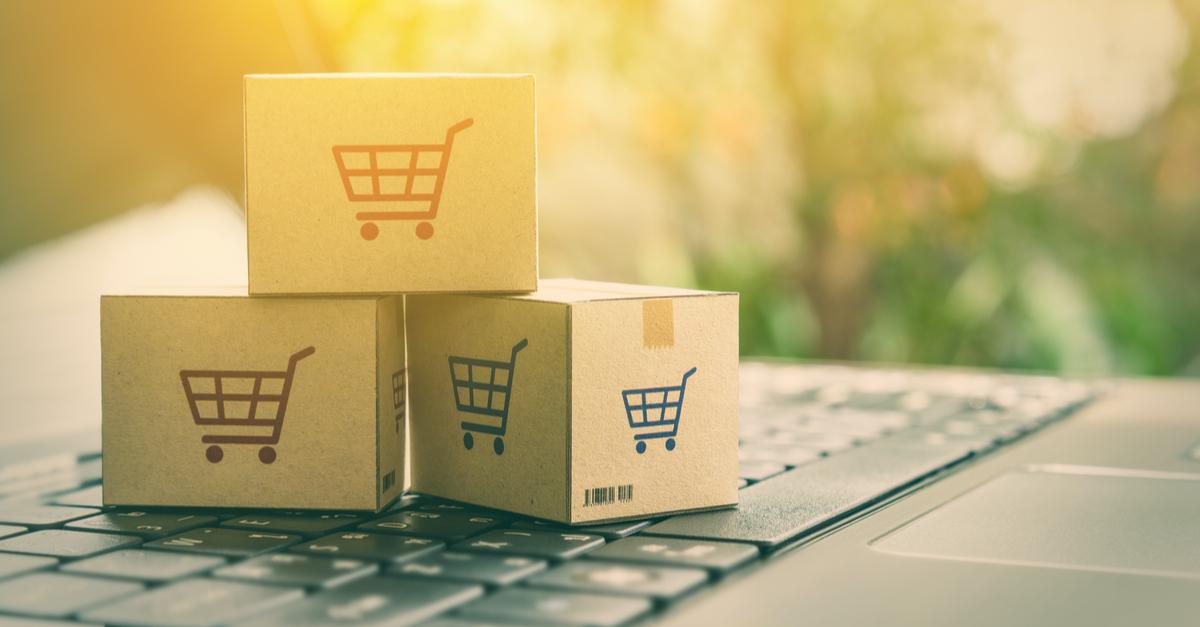 Las 5 mejores plataformas ecommerce