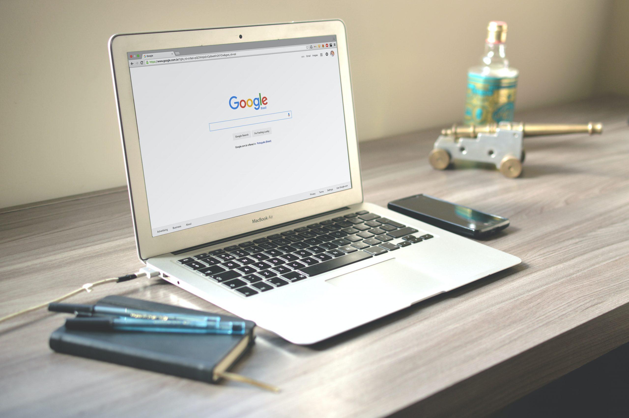 Google Drive: domina sus funciones