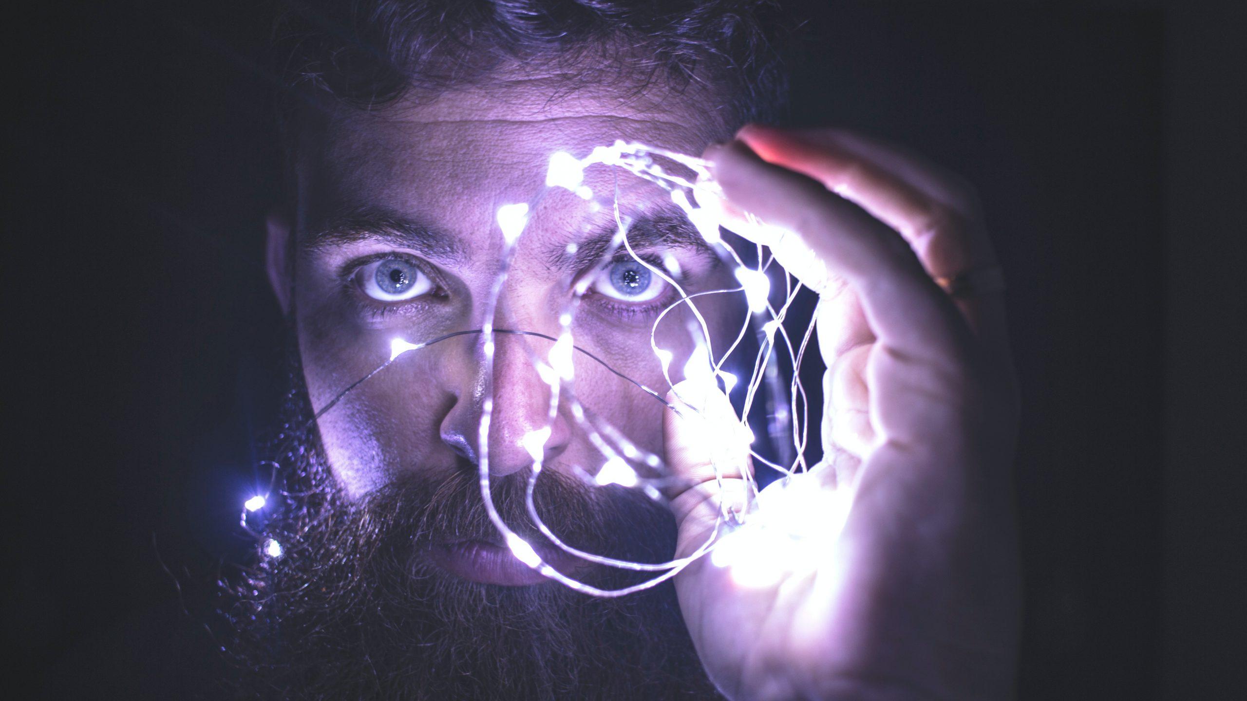 El Neuromarketing: todo lo que tienes que saber