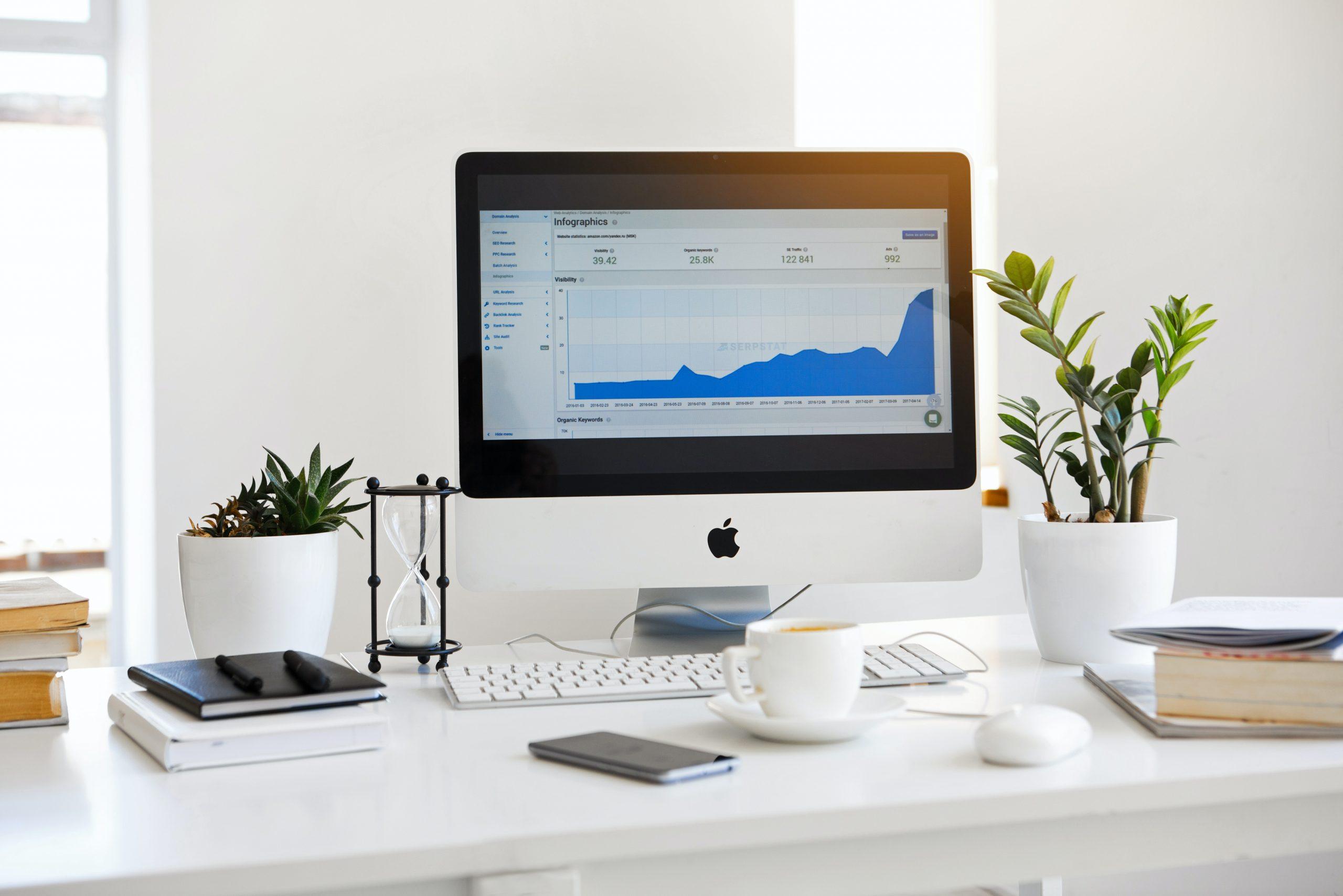 Negocios Online más destacados en la actualidad