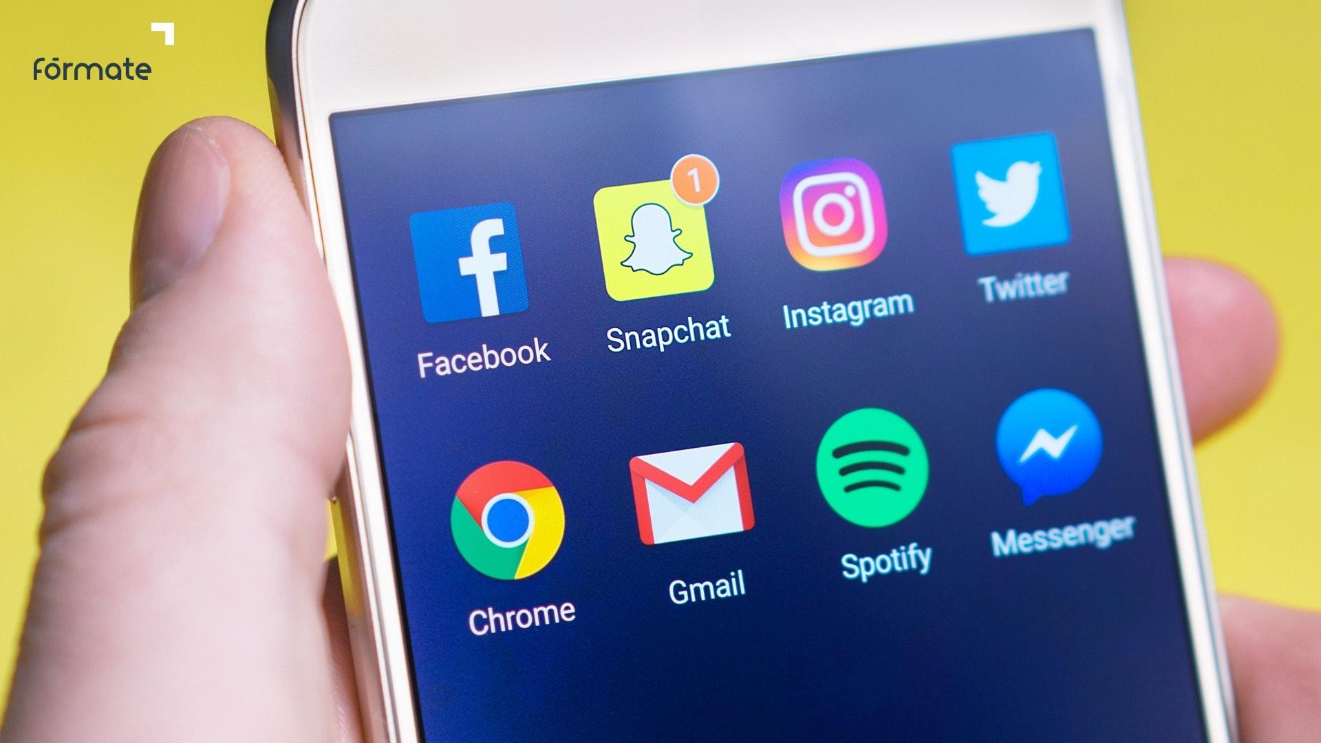 Las mejores herramientas para gestionar las redes sociales