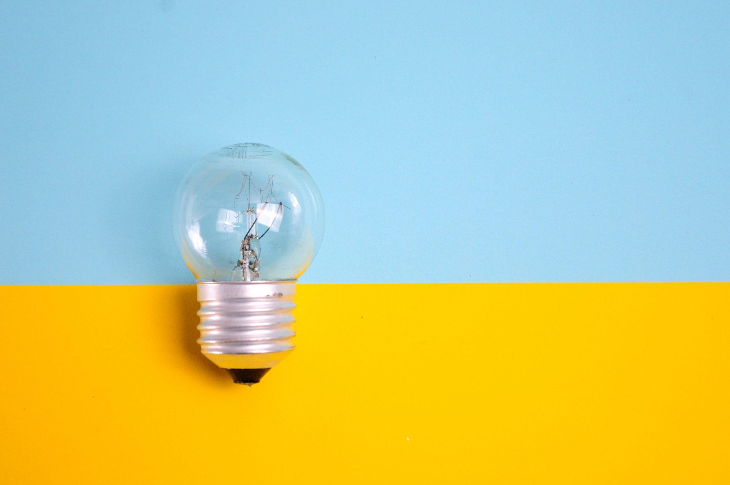 Ahorro de energía y uso eficiente