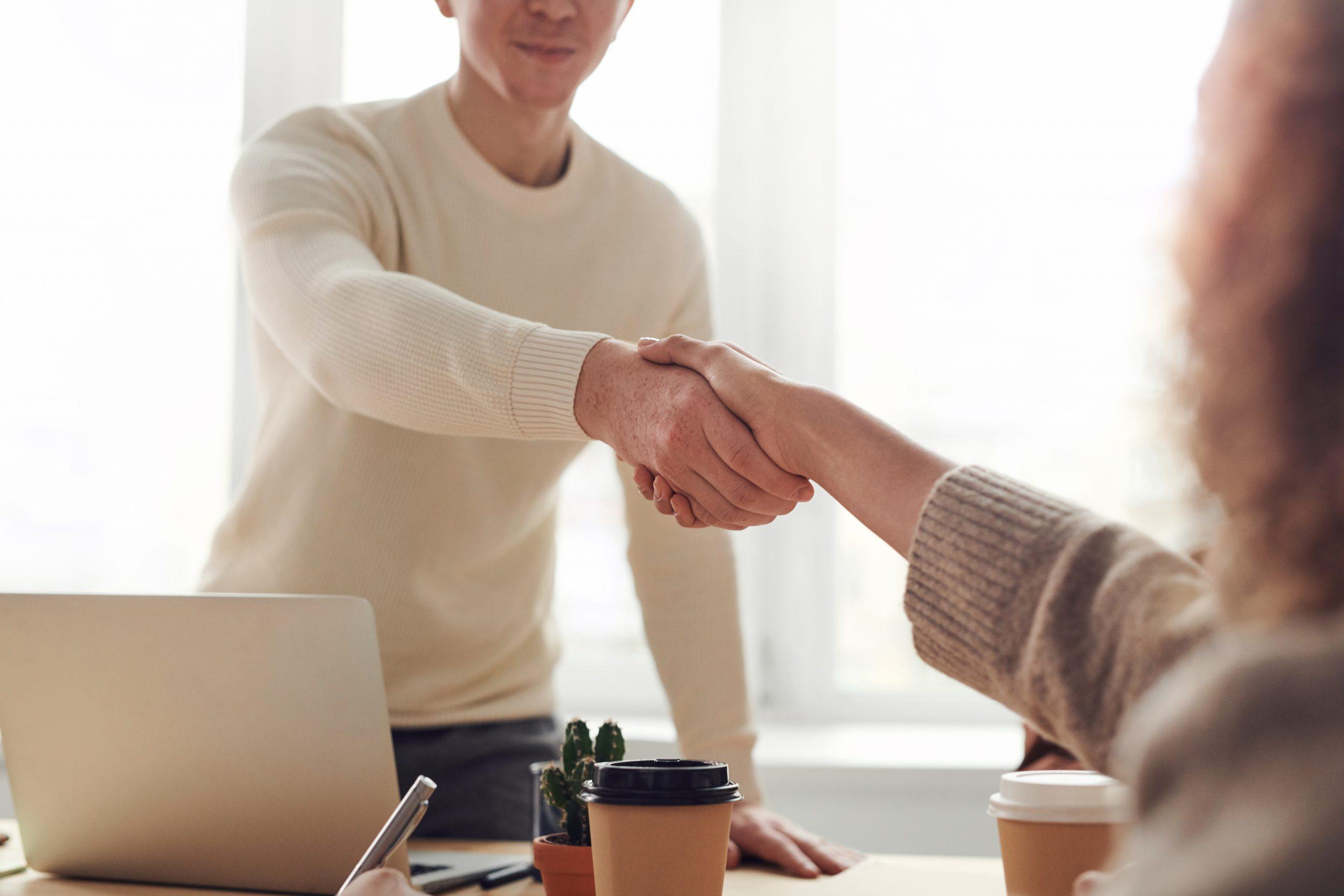 Comunicación con los clientes: cómo mejorar