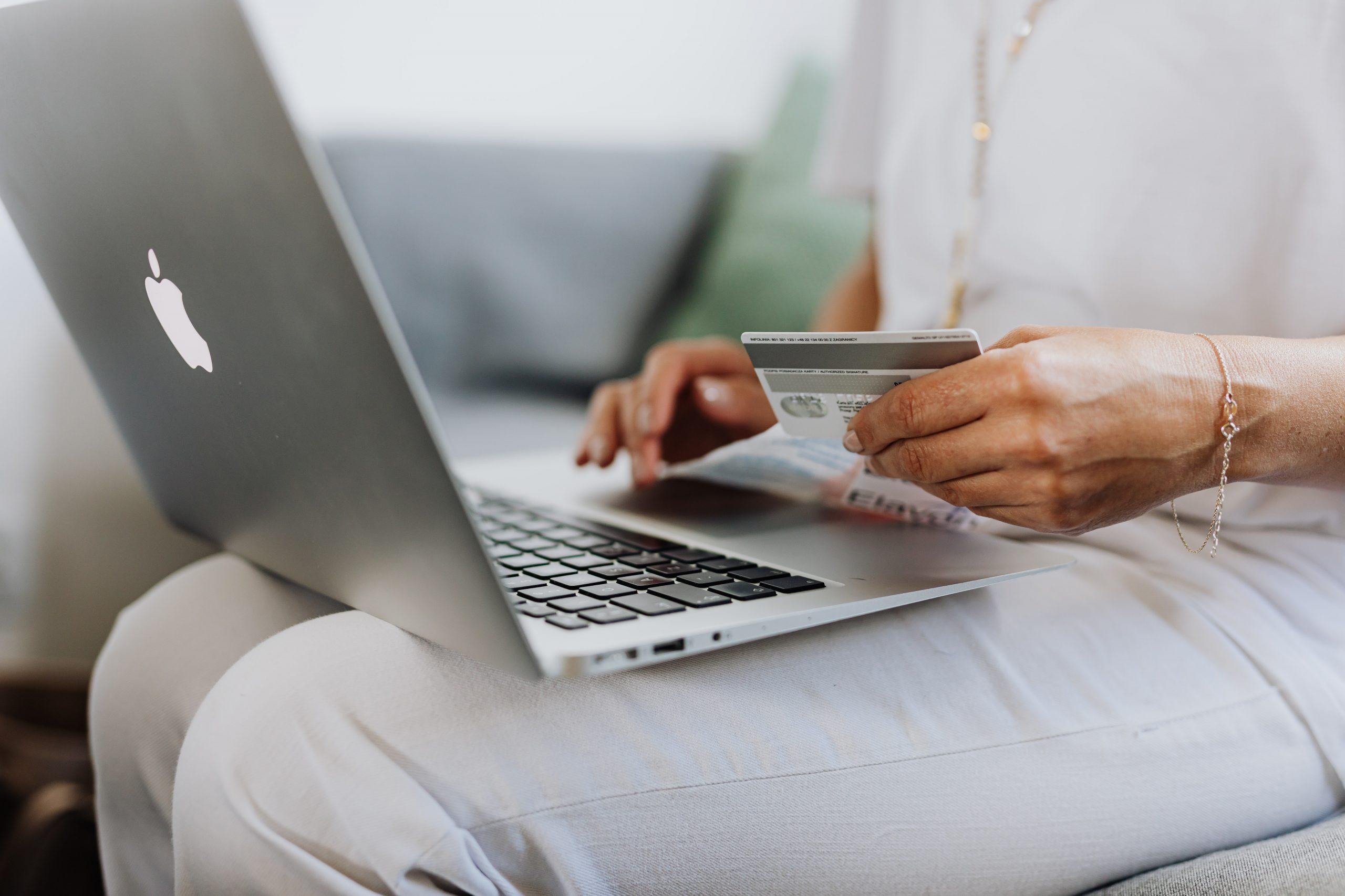 Comercio electrónico – Conoce su importancia y beneficios como negocio