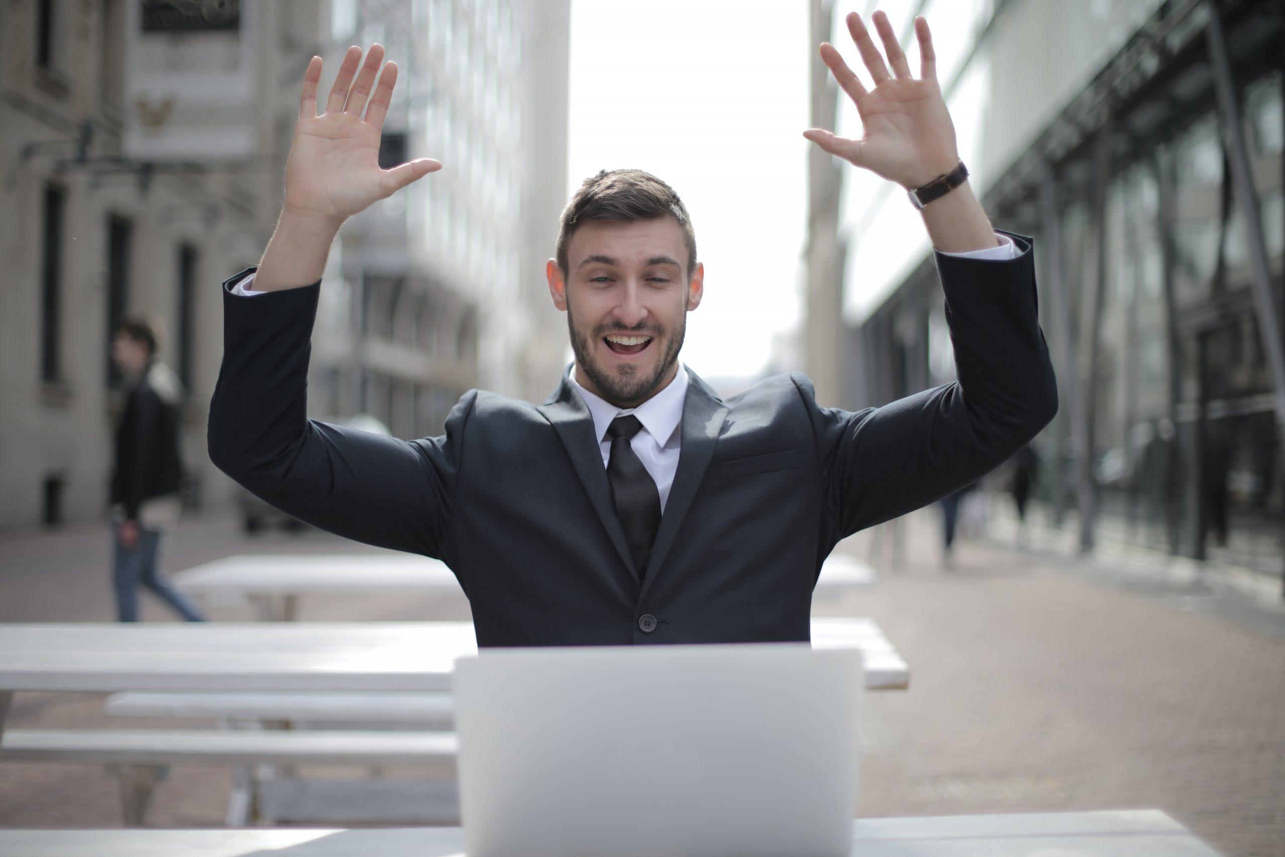 Comunicación corporativa en la era digital