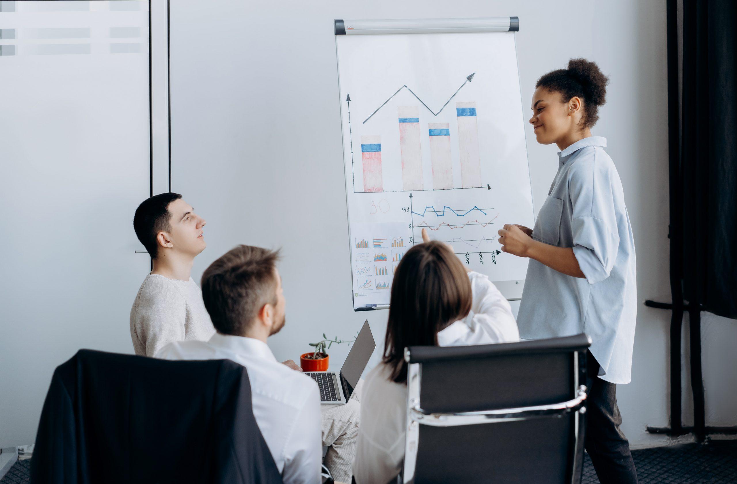 Empresas de servicios y la atención al cliente