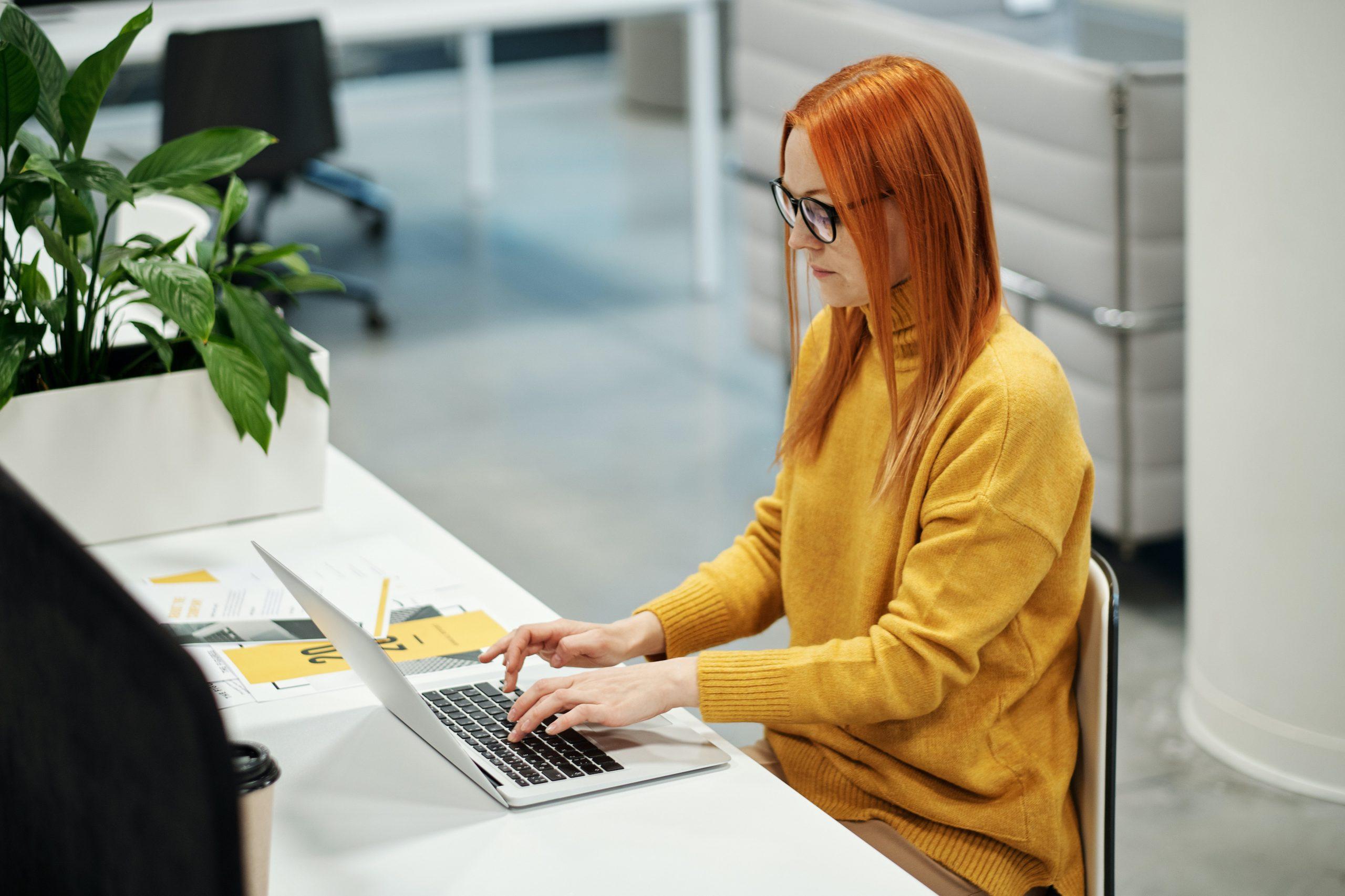 Facturación electrónica: cómo comenzar