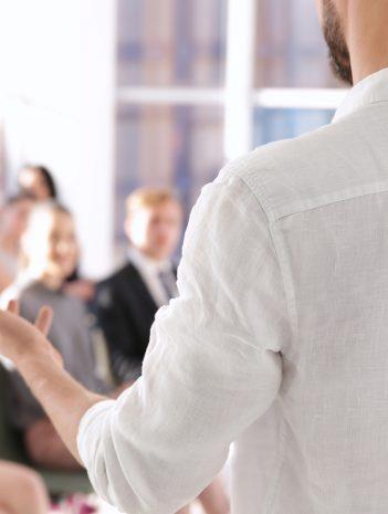 Comunicación eficaz en los procesos de negociación