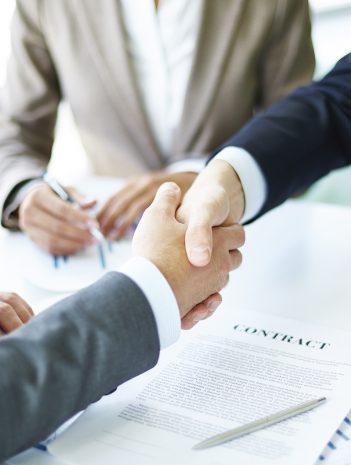 Curso de Negociación Colectiva: Estructura, Fases y Procesos