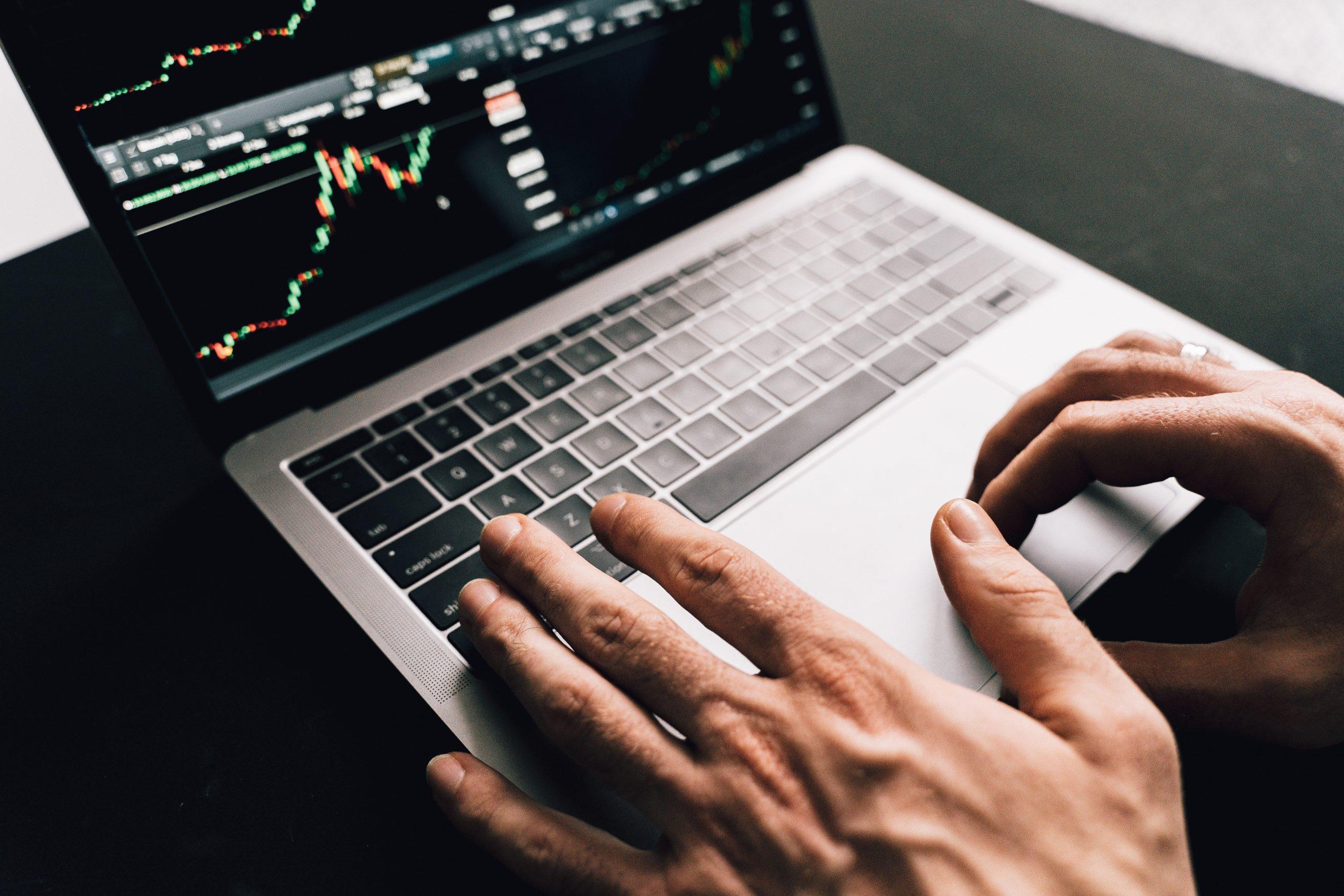 Cursos online gratis de Finanzas y Seguros