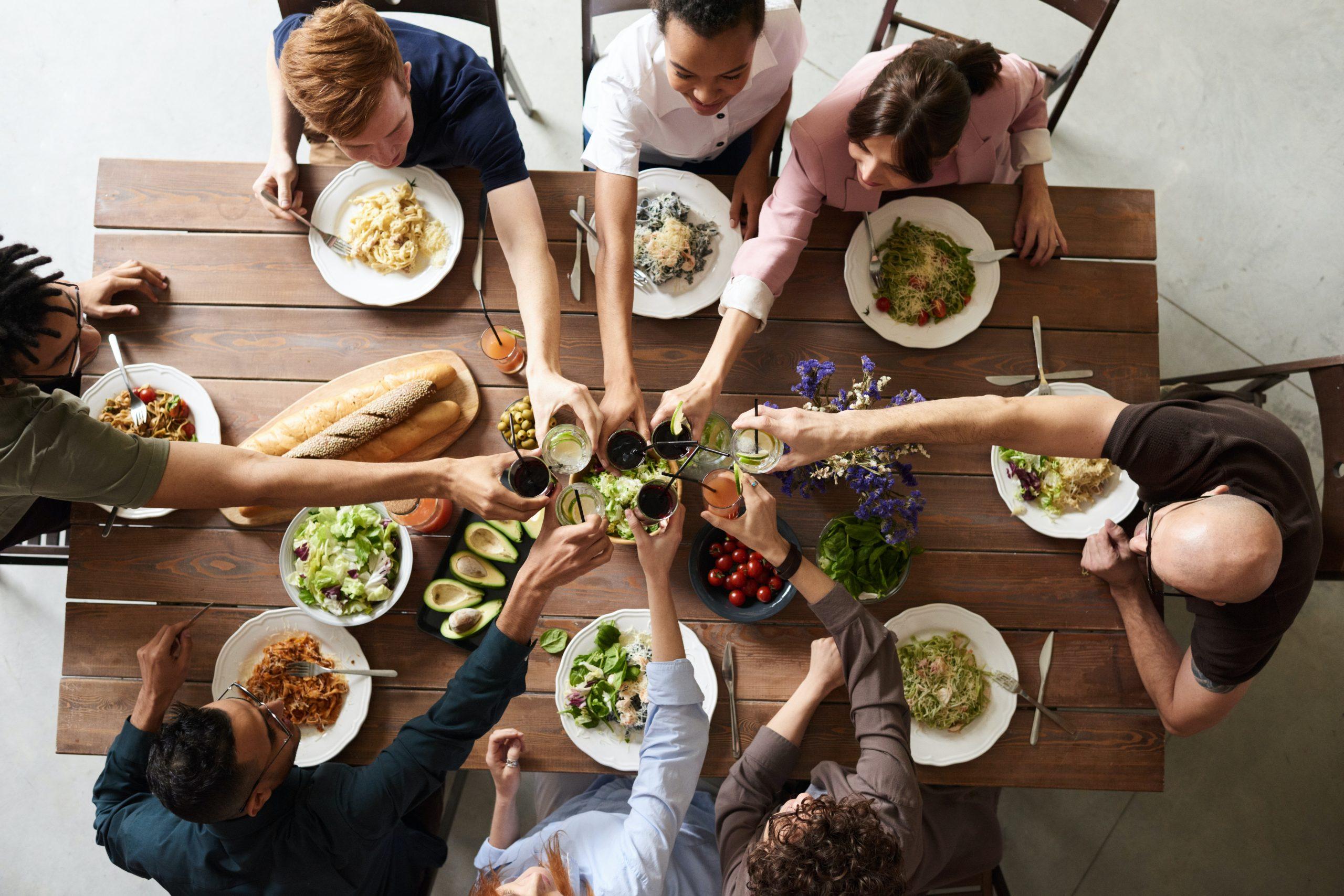 El APPCC y sus principios de Seguridad Alimentaria