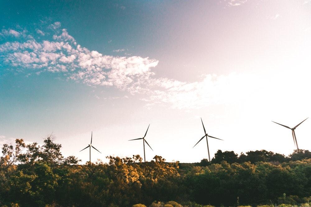 Energías amigables y su compromiso con el medio ambiente