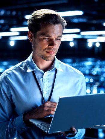 Metodologías ágiles en proyectos de mantenimiento software