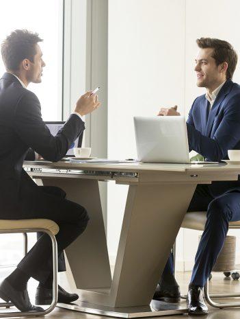 Negociación Colectiva;  estructura, fases y procesos