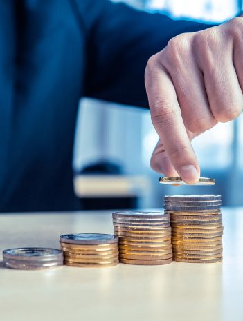Novedades sobre la prevención del blanqueo de capitales
