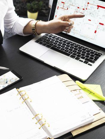 Presto: Presupuestos, Mediciones y Certificaciones (V. 891)