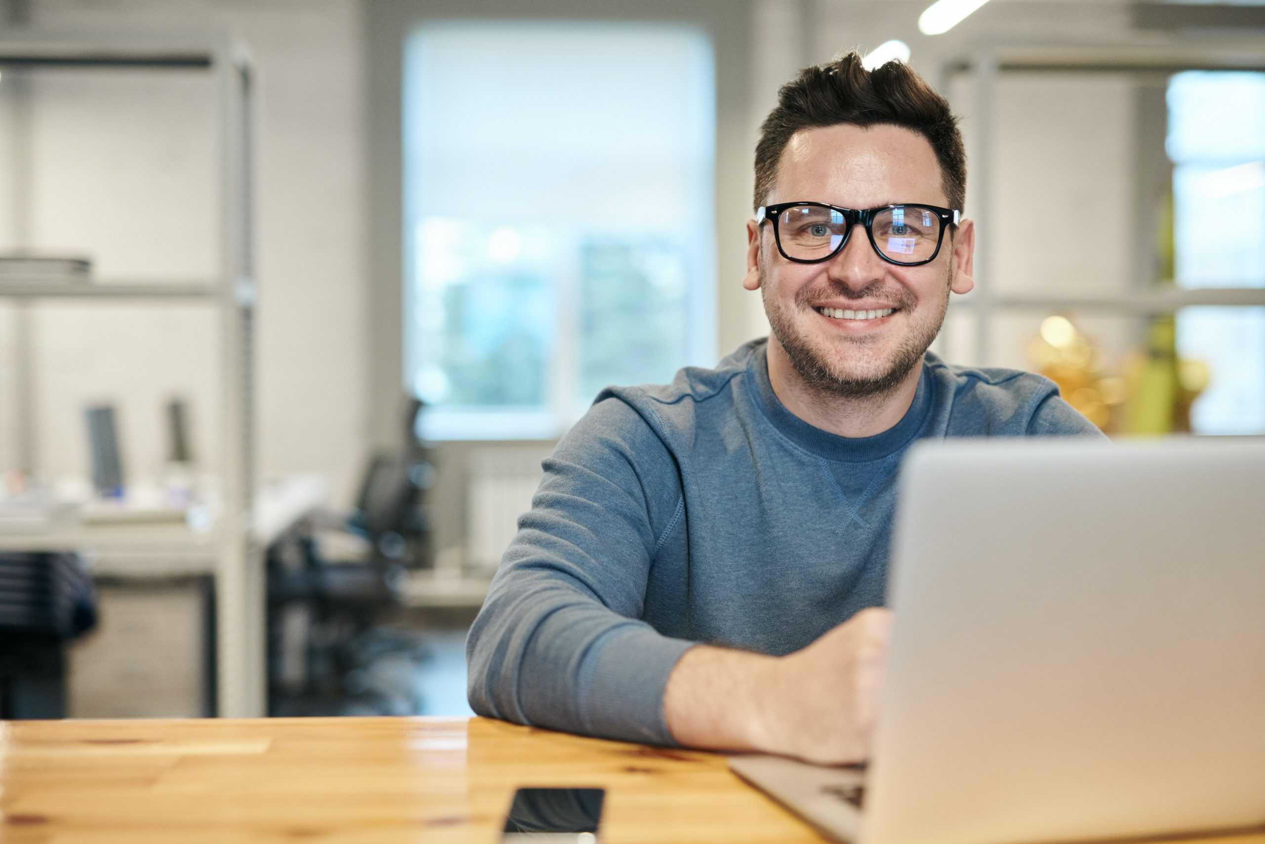 Cursos online gratis para trabajadores en ERTE
