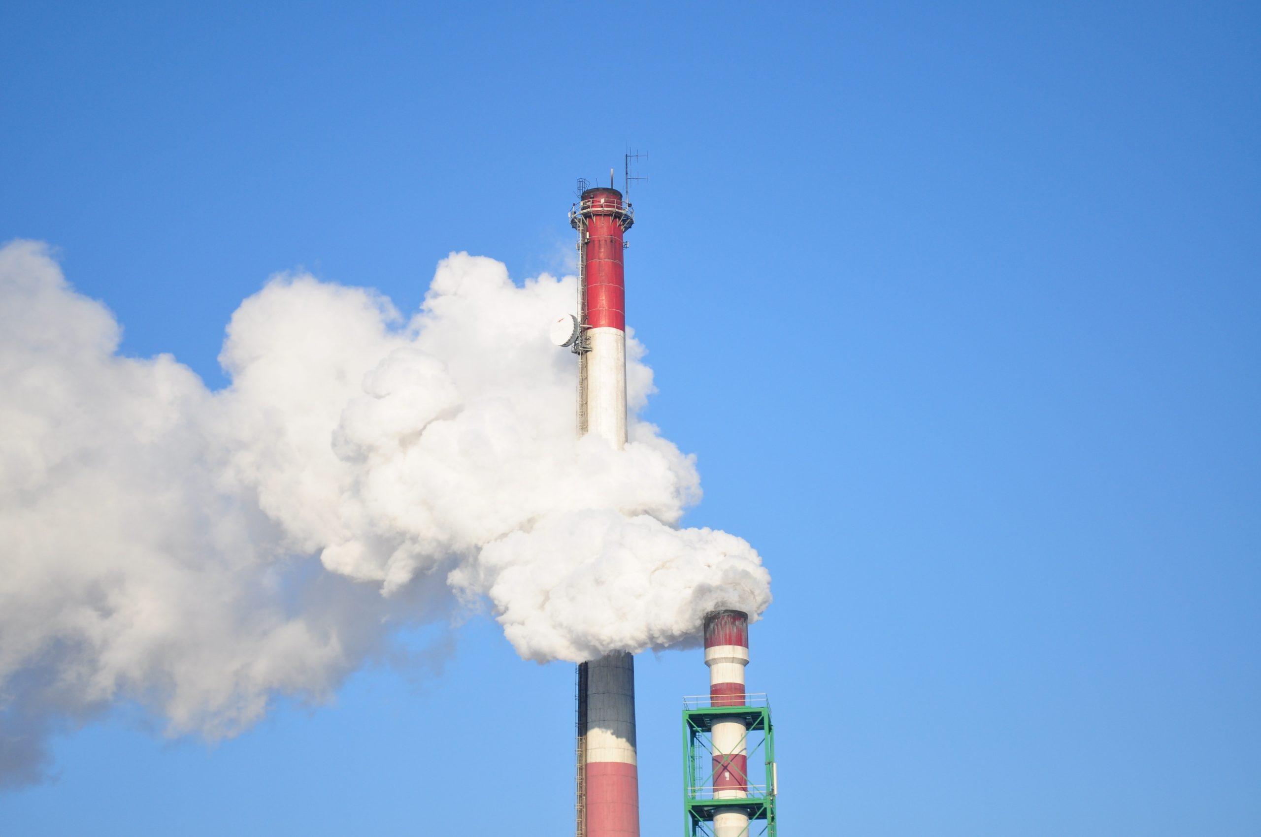 Gestión ambiental de las empresas y su compromiso