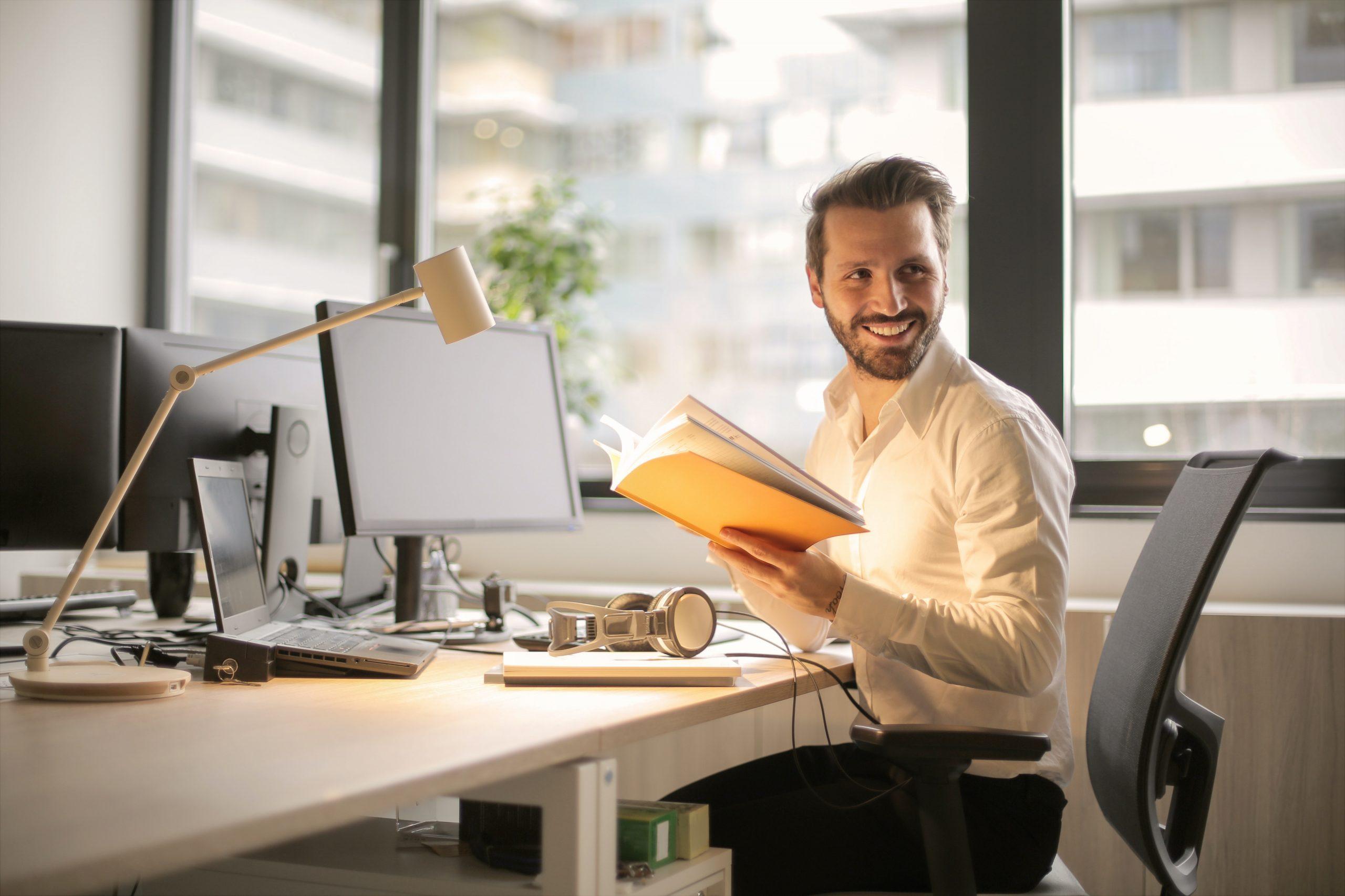 Importancia del internet en el mundo empresarial