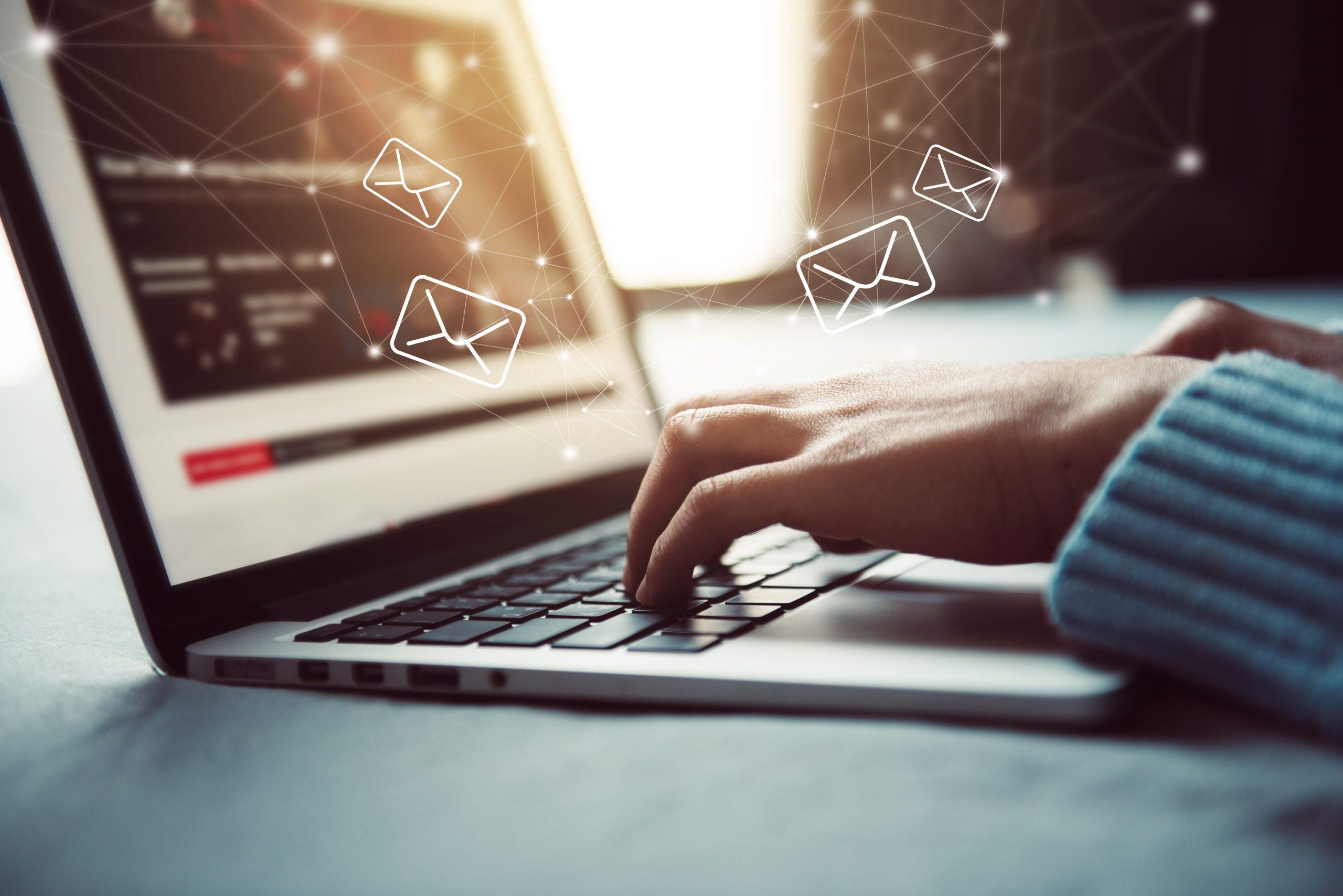 Mailing masivo: qué es y cómo crear una campaña