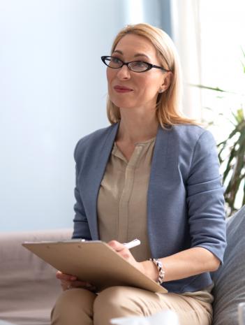 Inteligencia Emocional aplicada a la Negociación Colectiva