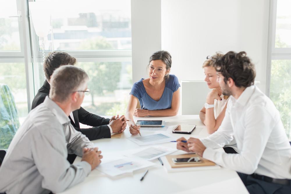 La Negociación Colectiva y su finalidad