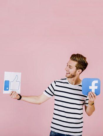 Las redes sociales como herramienta dinamizadora
