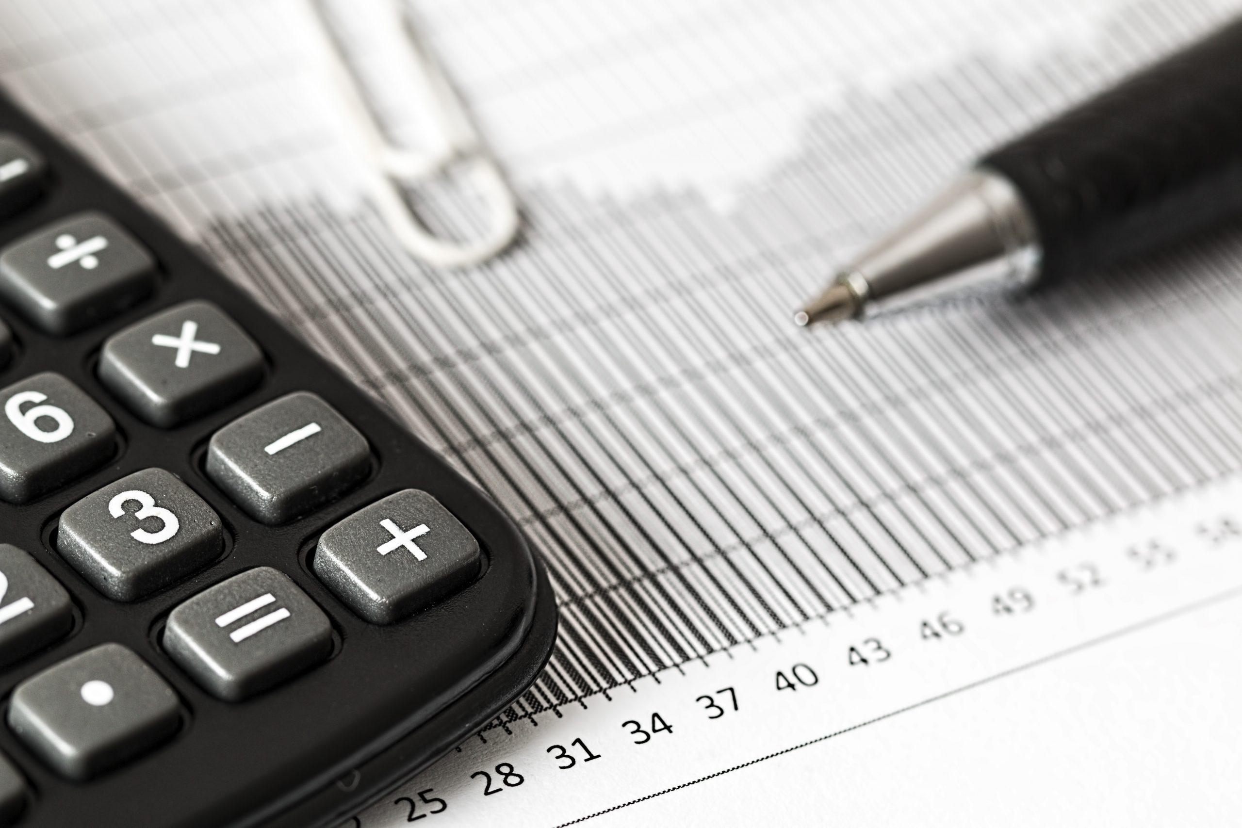 Rentas y tramos de la declaración 2020: Conócelos