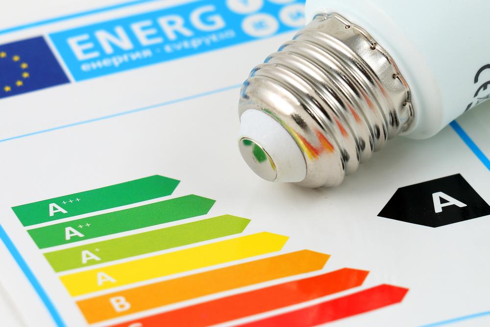 Certificado de eficiencia energética – Lo que debes saber