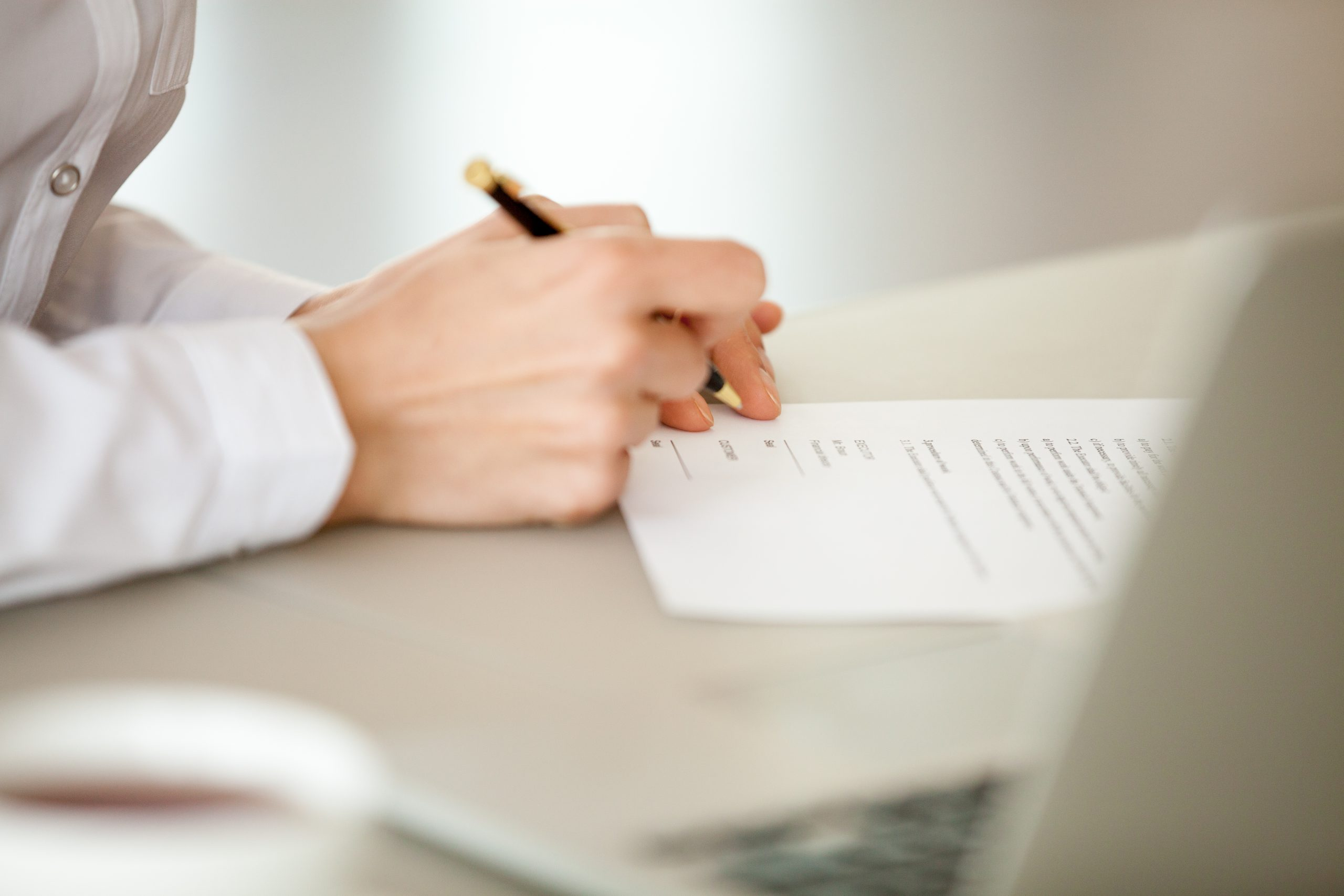 ¿Qué es el certificado de profesionalidad?