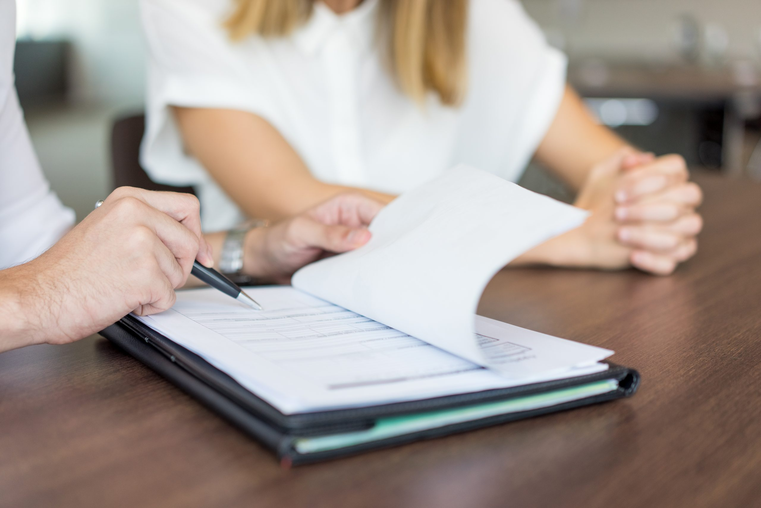 Despido colectivo o ERE: Esto es lo que debes saber