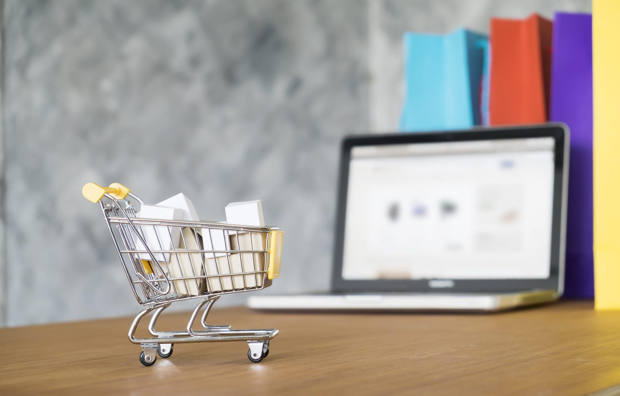 Internet en las empresas: Utilidades