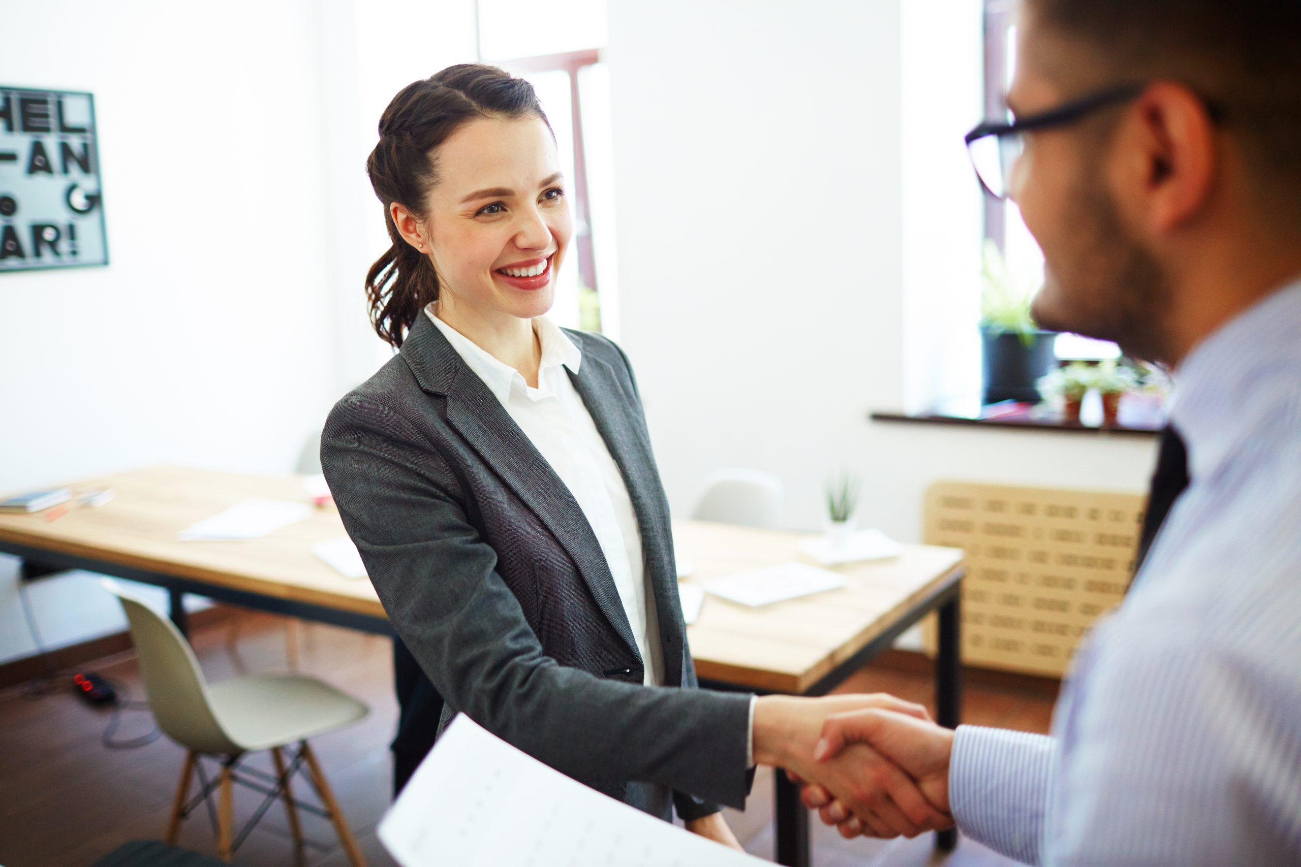Las técnicas de negociación; qué son y sus tipos