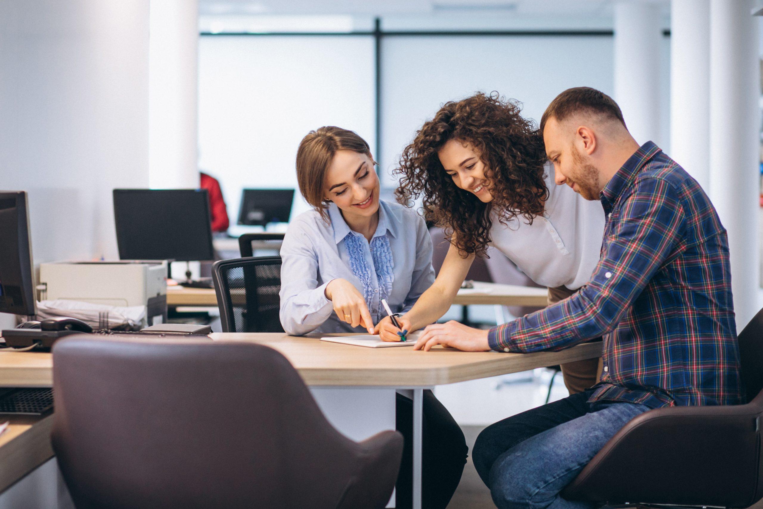 Valor del Cliente: Satisfacción y Calidad