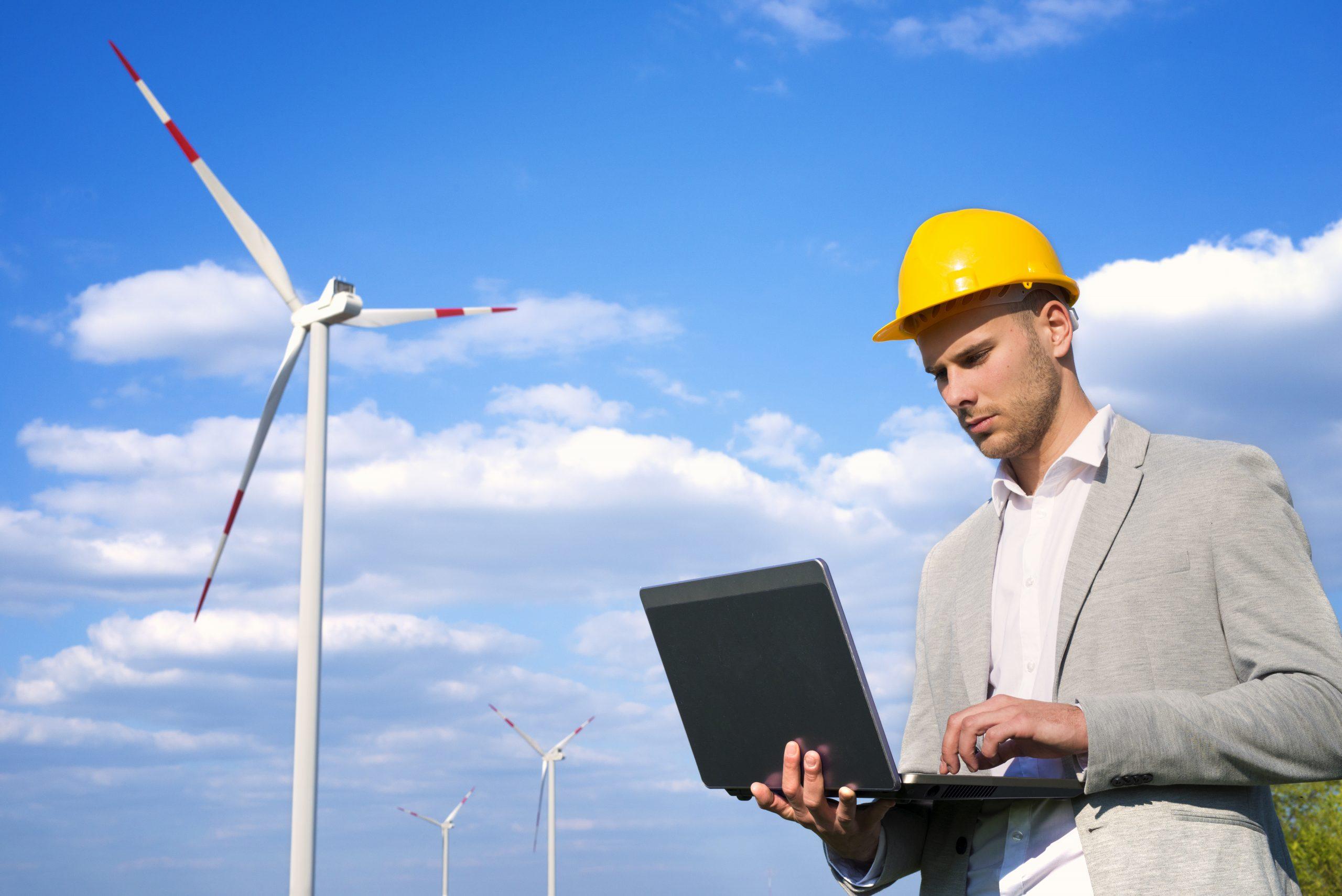 Fuentes energéticas y su clasificación