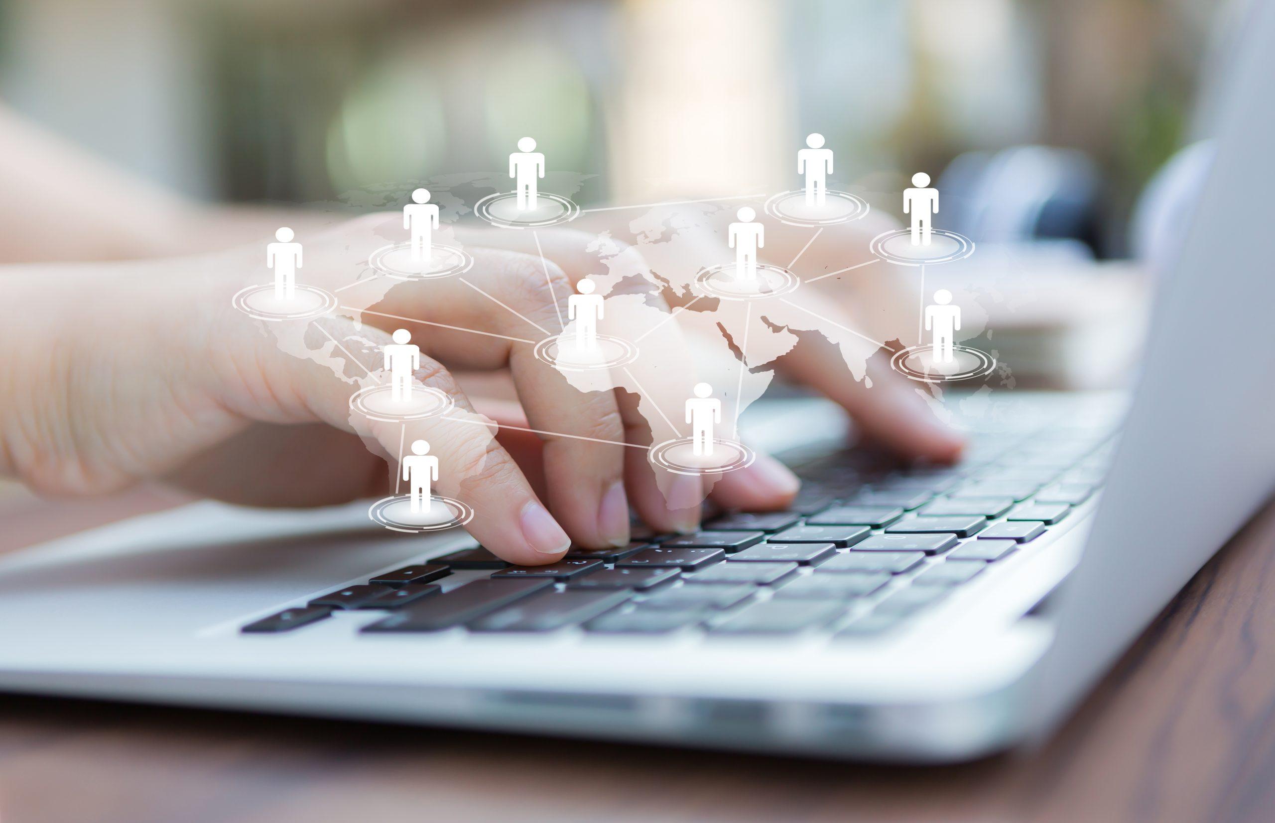 Función de las wikis: Nuevas tecnologías en la web