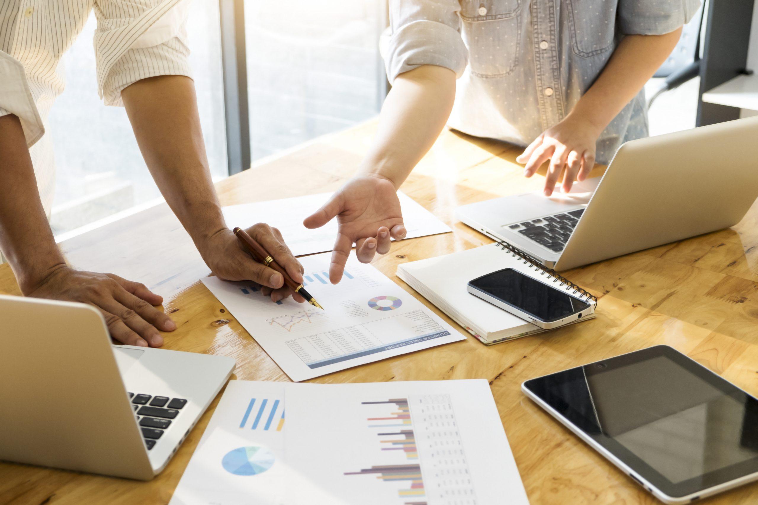 Imagen de marca: Importancia para las empresas