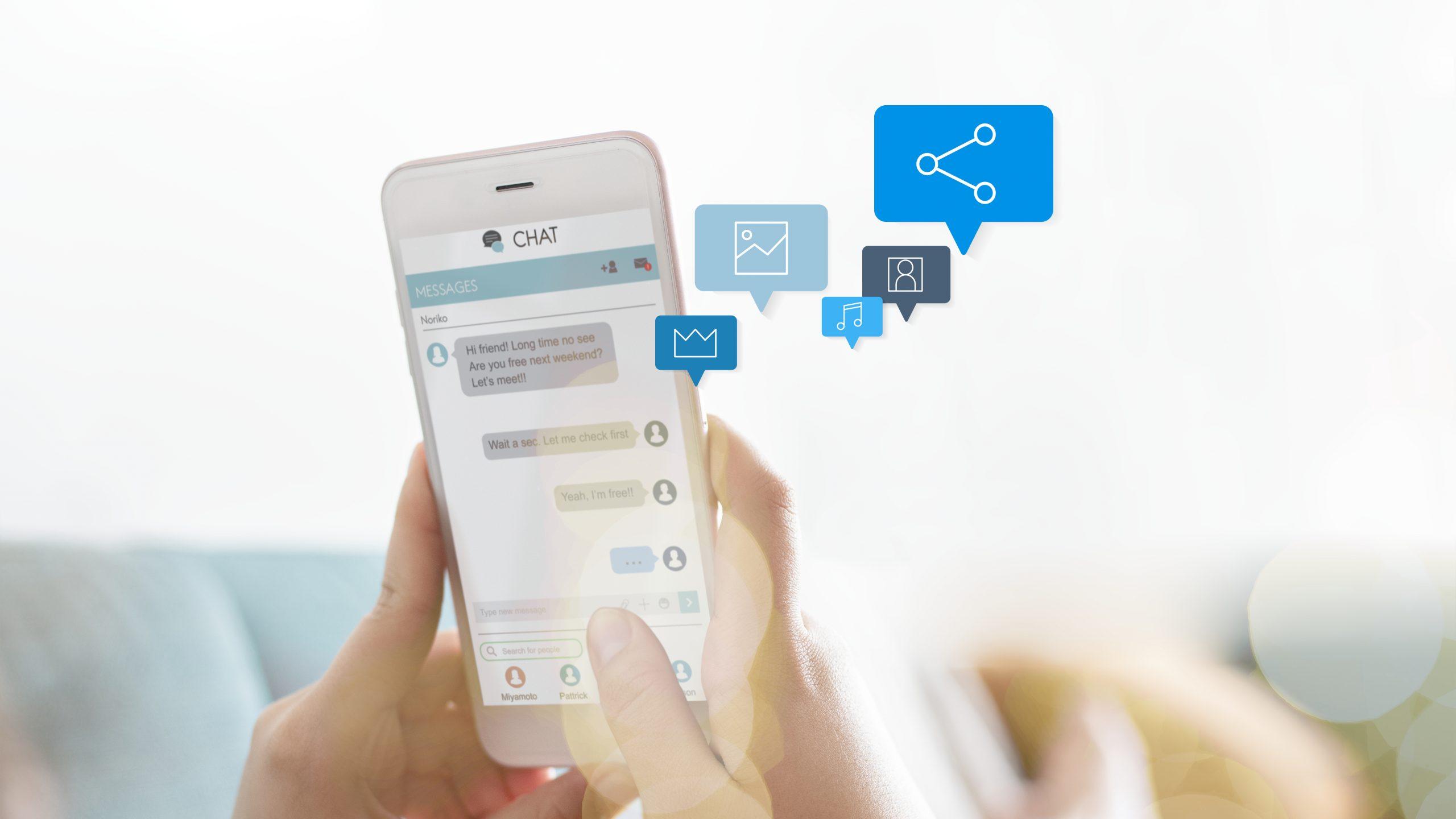 Qué son los chatbots: Novedades en el mundo digital